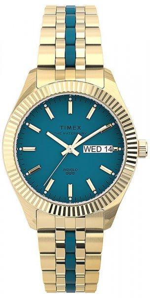 Timex TW2U82600