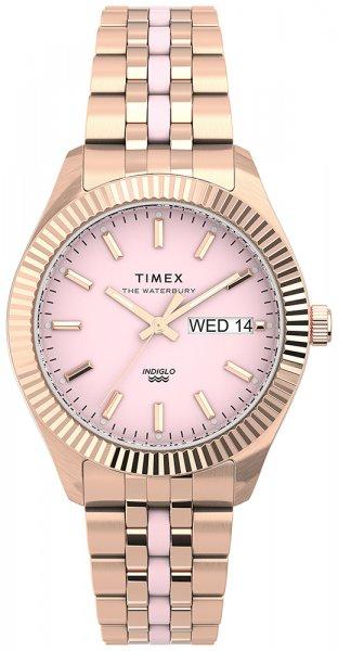 Timex TW2U82800