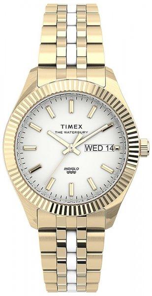 Timex TW2U82900
