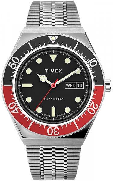 Timex TW2U83400