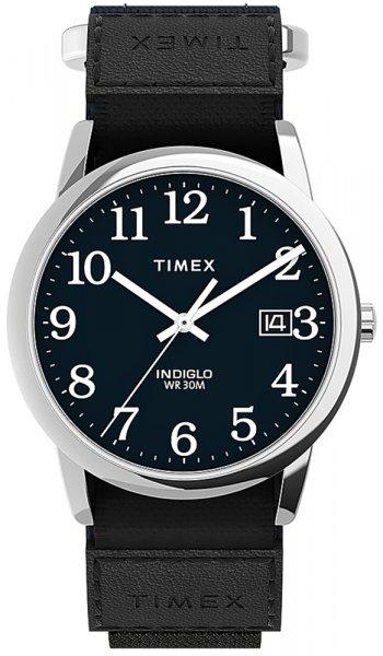 Timex TW2U85000