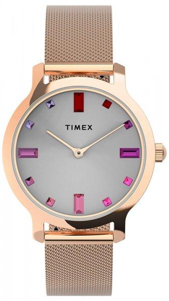 Timex TW2U87000