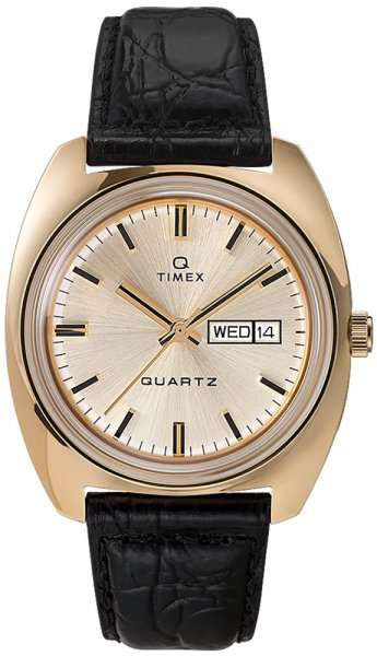 Timex TW2U87800