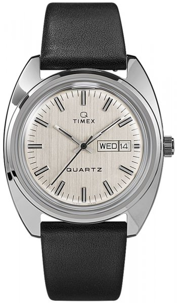 Timex TW2U87900