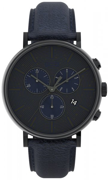 Timex TW2U88900