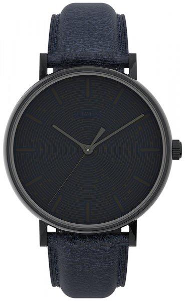 Timex TW2U89100