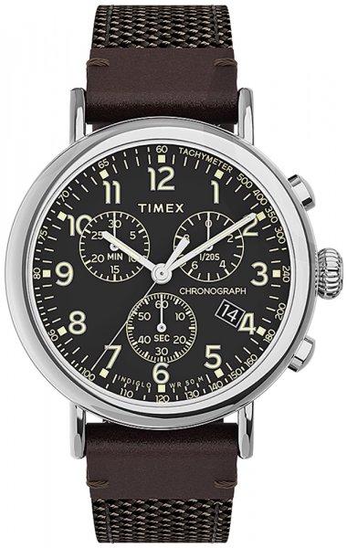 Timex TW2U89300