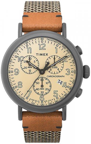 Timex TW2U89400