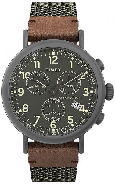 Timex TW2U89500