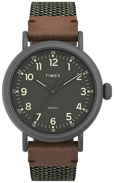 Timex TW2U89700