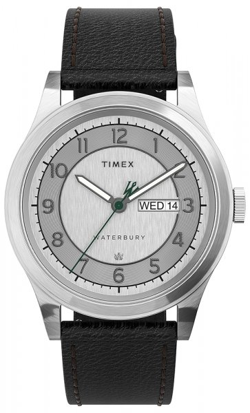 Timex TW2U90200