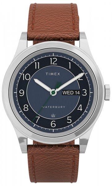 Timex TW2U90400