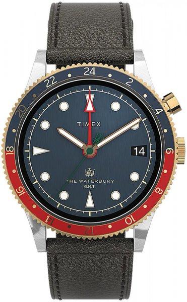 Timex TW2U90500