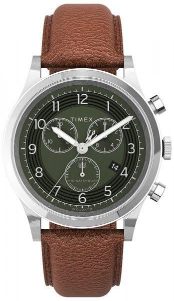 Timex TW2U90700