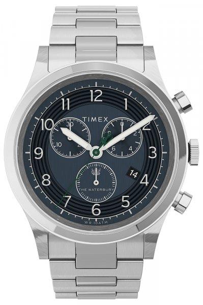 Timex TW2U90900