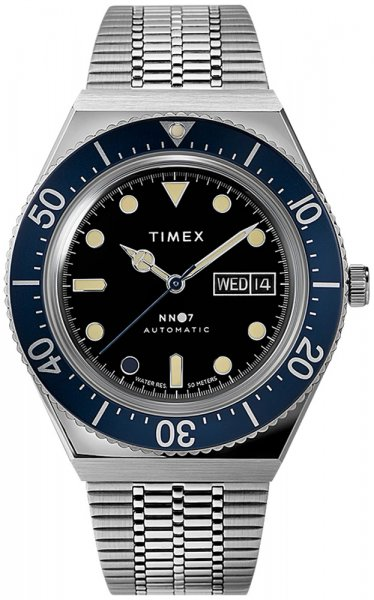 Timex TW2U92800