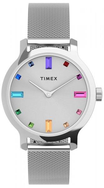 Timex TW2U92900
