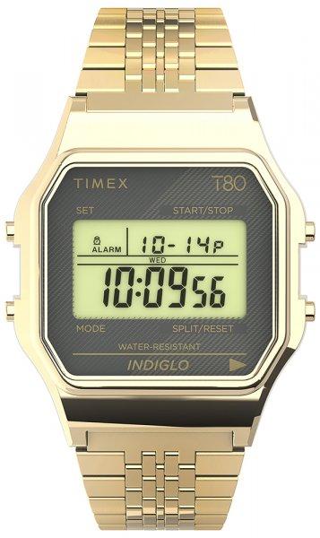 Timex TW2U93500