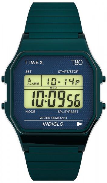 Timex TW2U93800