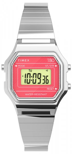 Timex TW2U94200