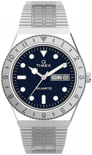 Timex TW2U95500