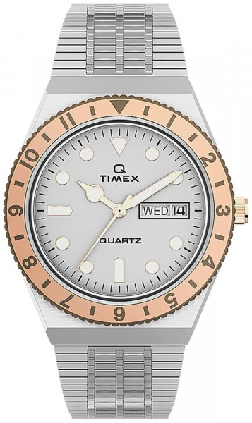 Timex TW2U95600