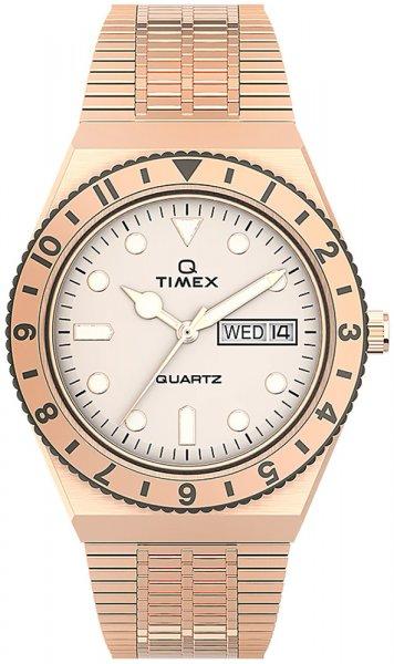 Timex TW2U95700