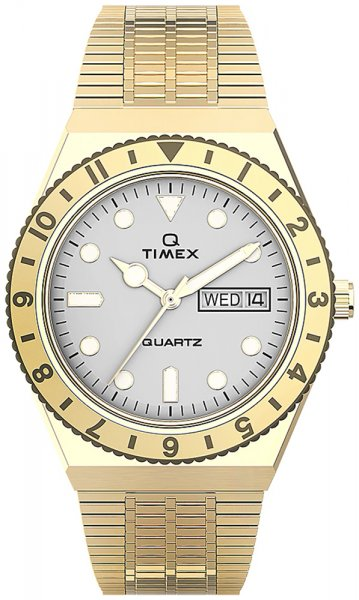 Timex TW2U95800