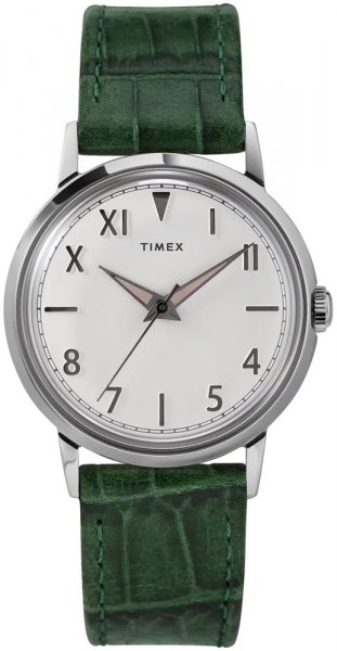 Timex TW2U96700