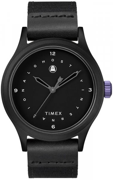 Timex TW2U96800