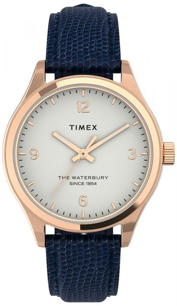 Timex TW2U97600