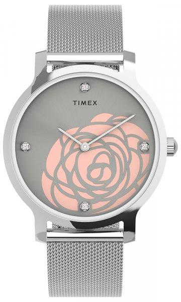 Timex TW2U98200