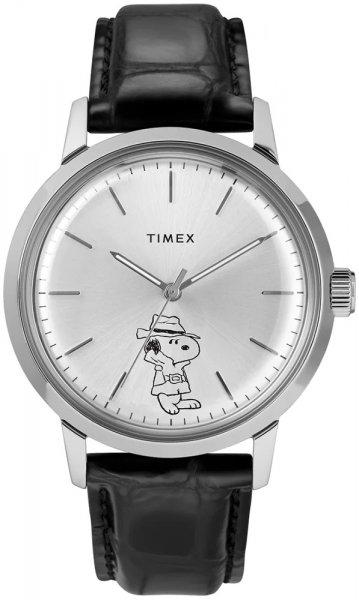 Timex TW2U99500