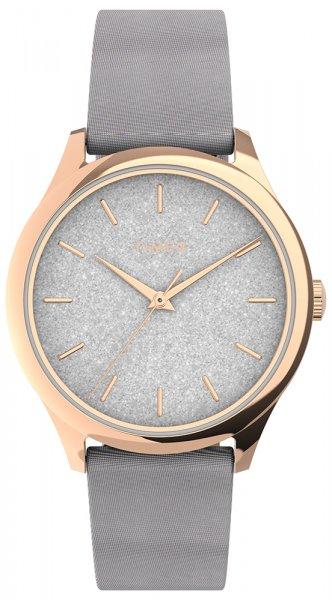 Timex TW2V01000