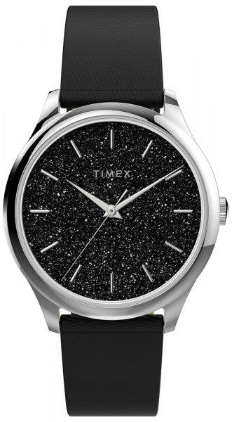 Timex TW2V01100