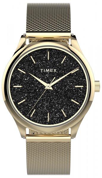 Timex TW2V01300
