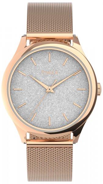 Timex TW2V01400