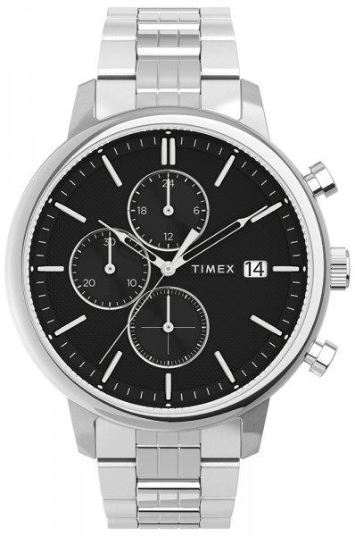 Timex TW2V01600