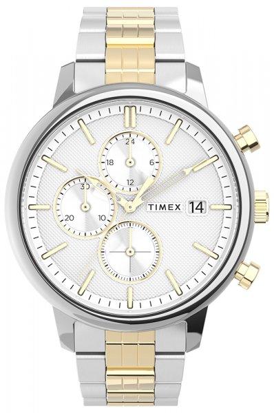 Timex TW2V01800