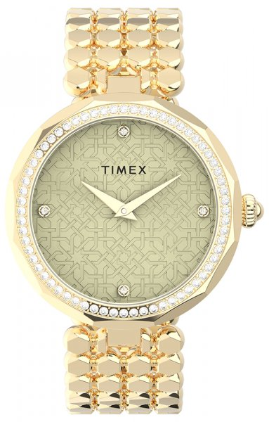 Timex TW2V02500