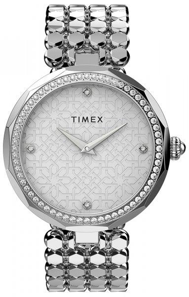 Timex TW2V02600