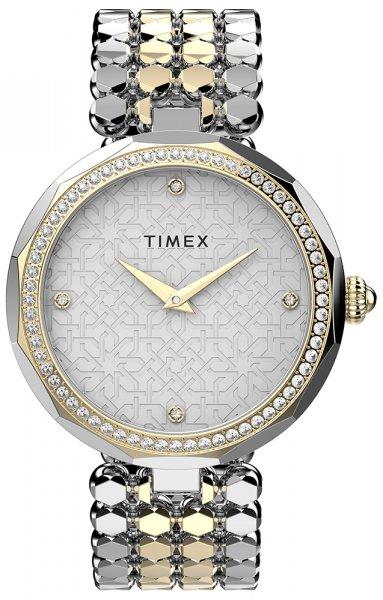 Timex TW2V02700