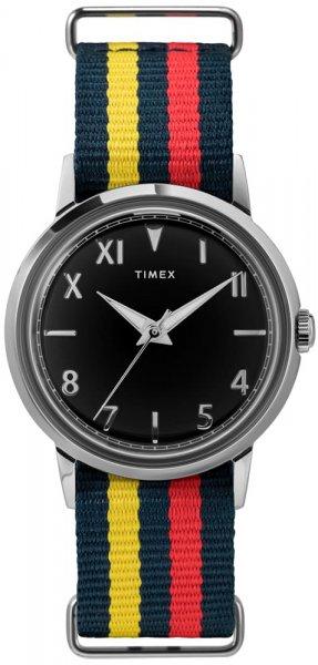 Timex TW2V02900