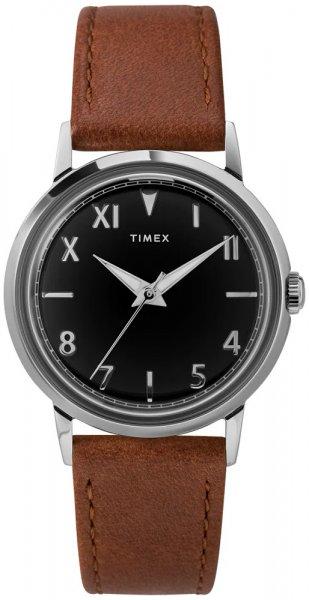 Timex TW2V03000