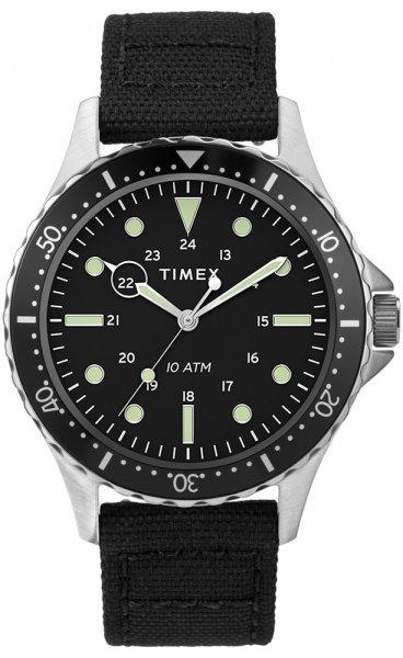 Timex TW2V03100