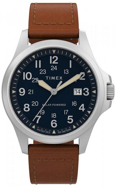 Timex TW2V03600
