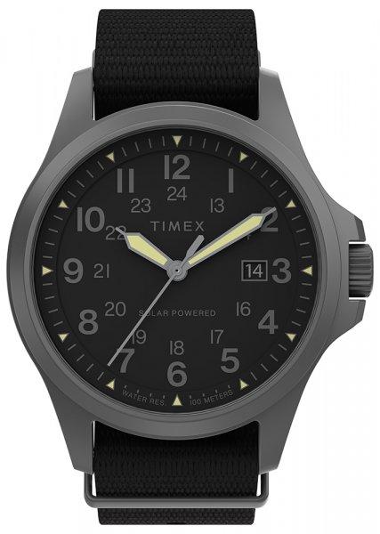 Timex TW2V03800
