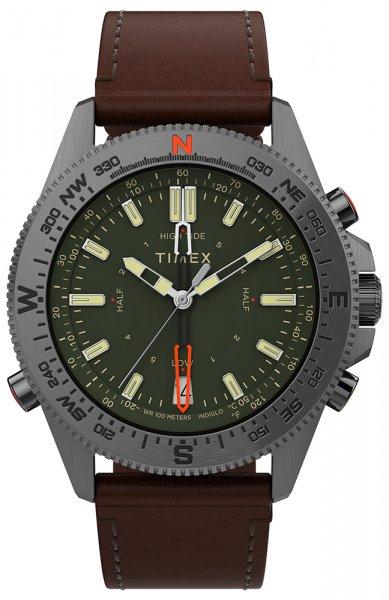 Timex TW2V04000