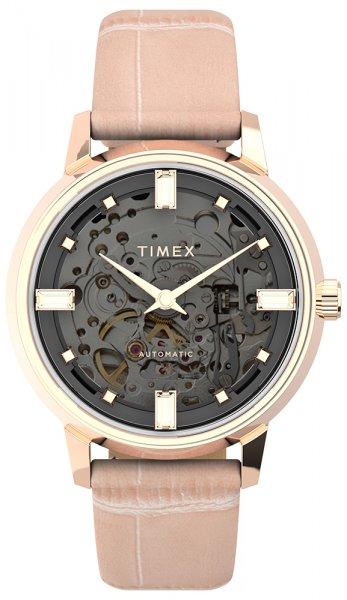 Timex TW2V05200