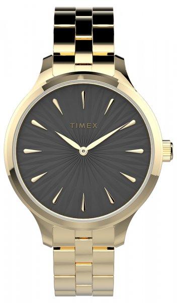 Timex TW2V06200